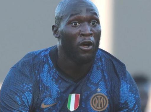 Romelu Lukaku says he was threatened over Chelsea move from Inter Milan